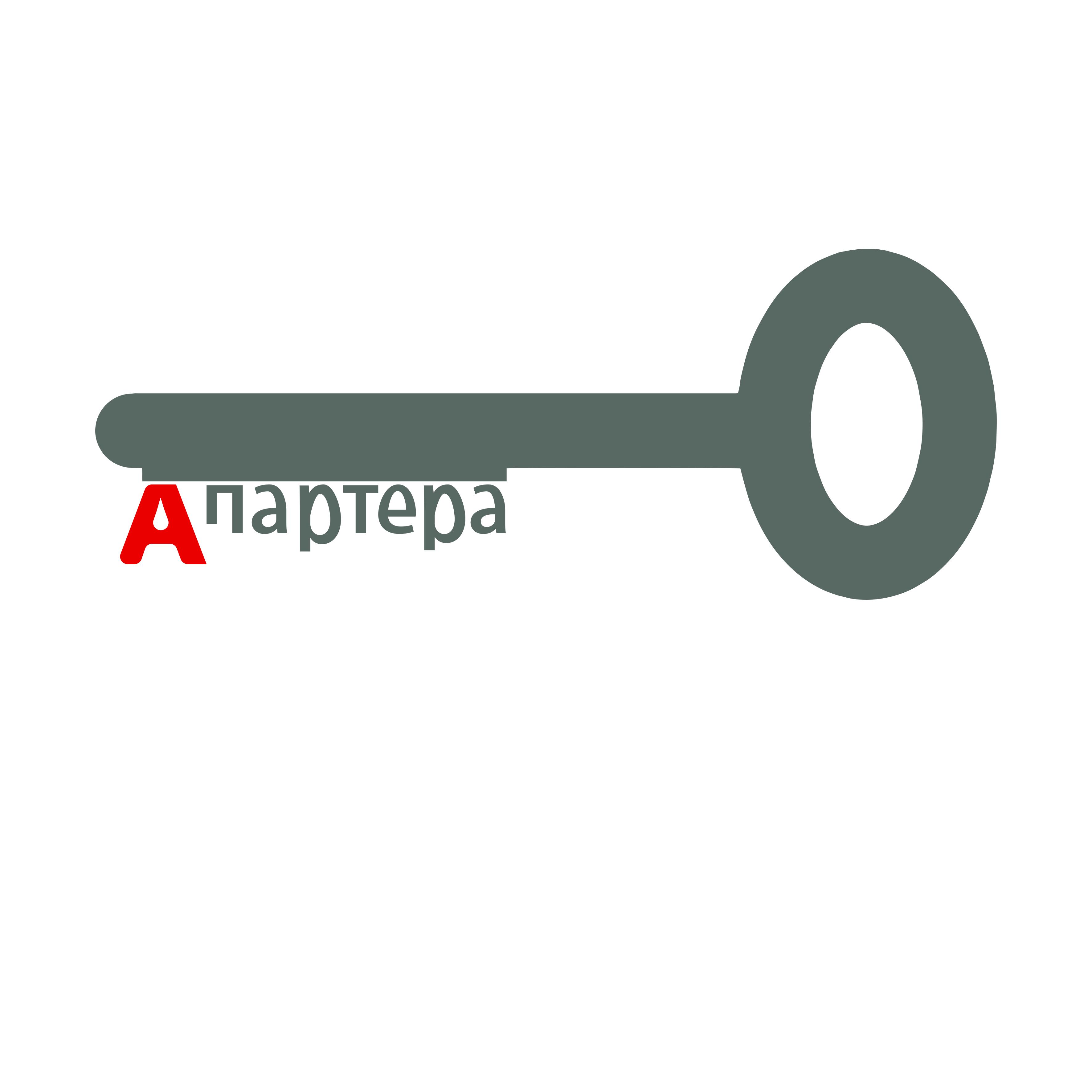 Логотип для управляющей компании  фото f_6835b738b2b628be.jpg