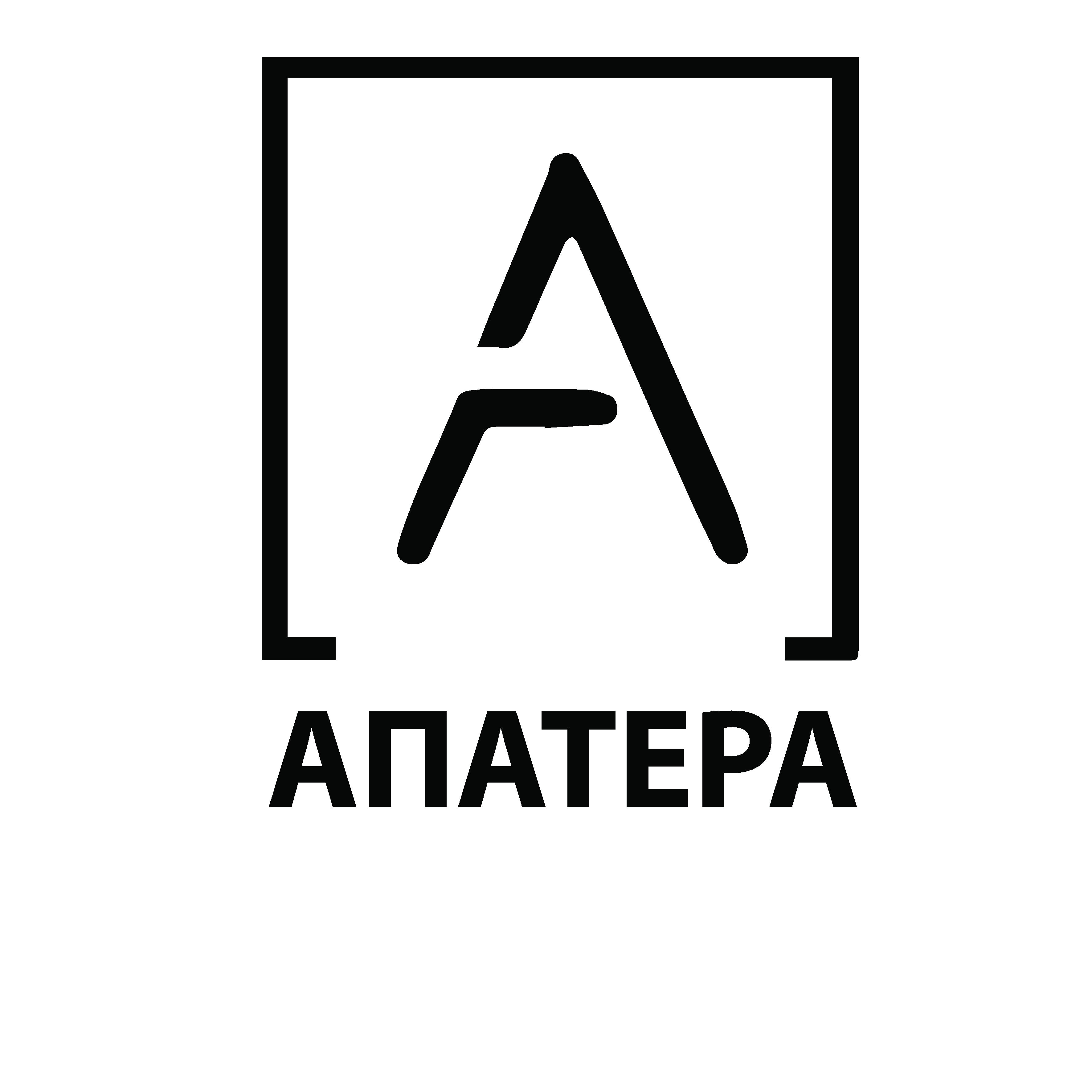 Логотип для управляющей компании  фото f_7265b738b3f4fa2a.jpg