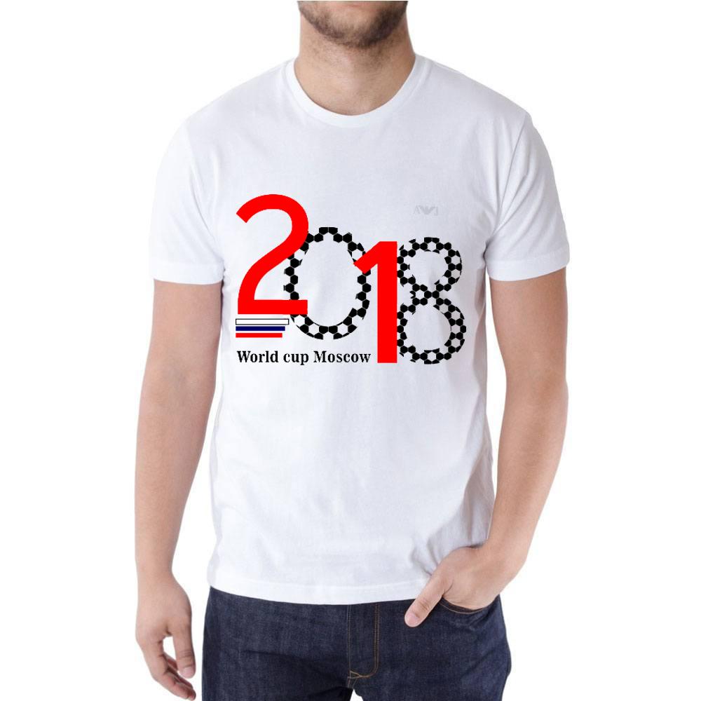 Дизайн футболки фото f_8895abde54e6e0e4.jpg