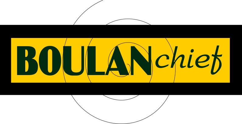Разработать логотип   фото f_64959bb27cb423ca.jpg