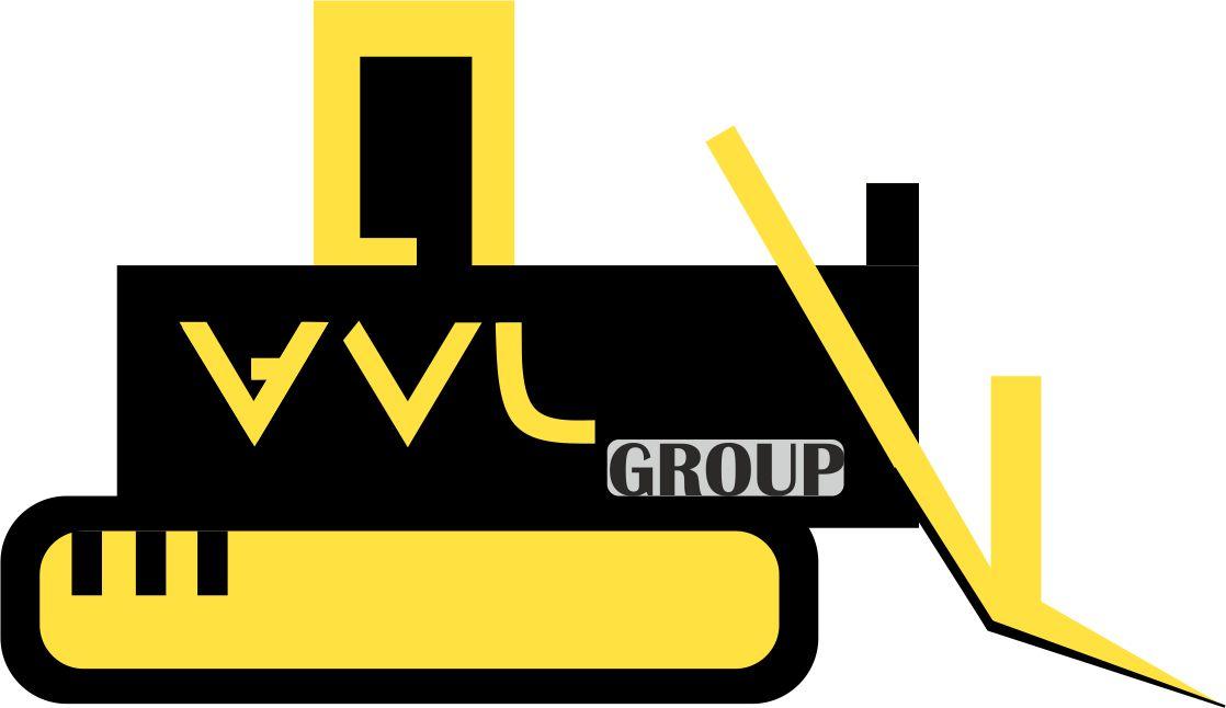 Придумать логотип фото f_42753f24f547fc7c.jpg
