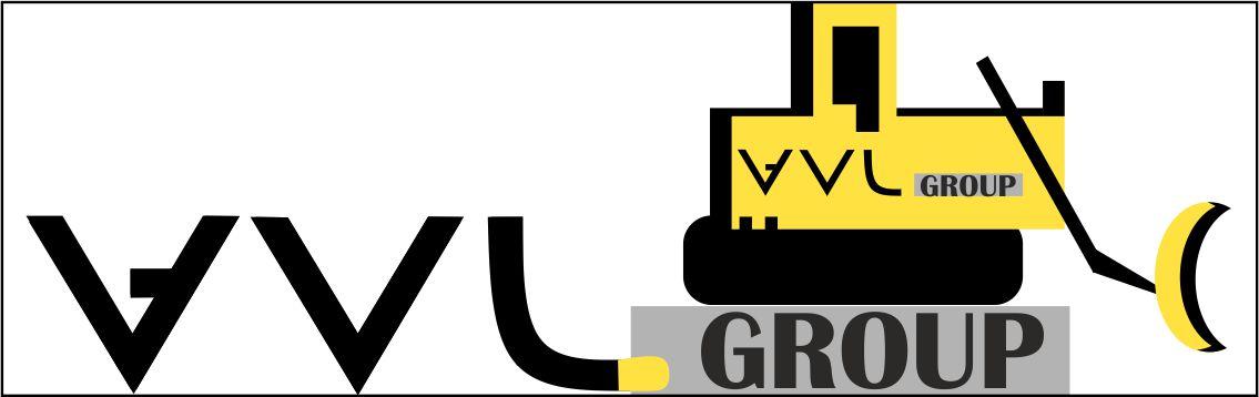 Придумать логотип фото f_62053f24f3e48d0d.jpg