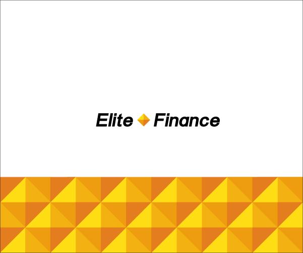 Разработка логотипа компании фото f_4df7bb97c74d7.jpg
