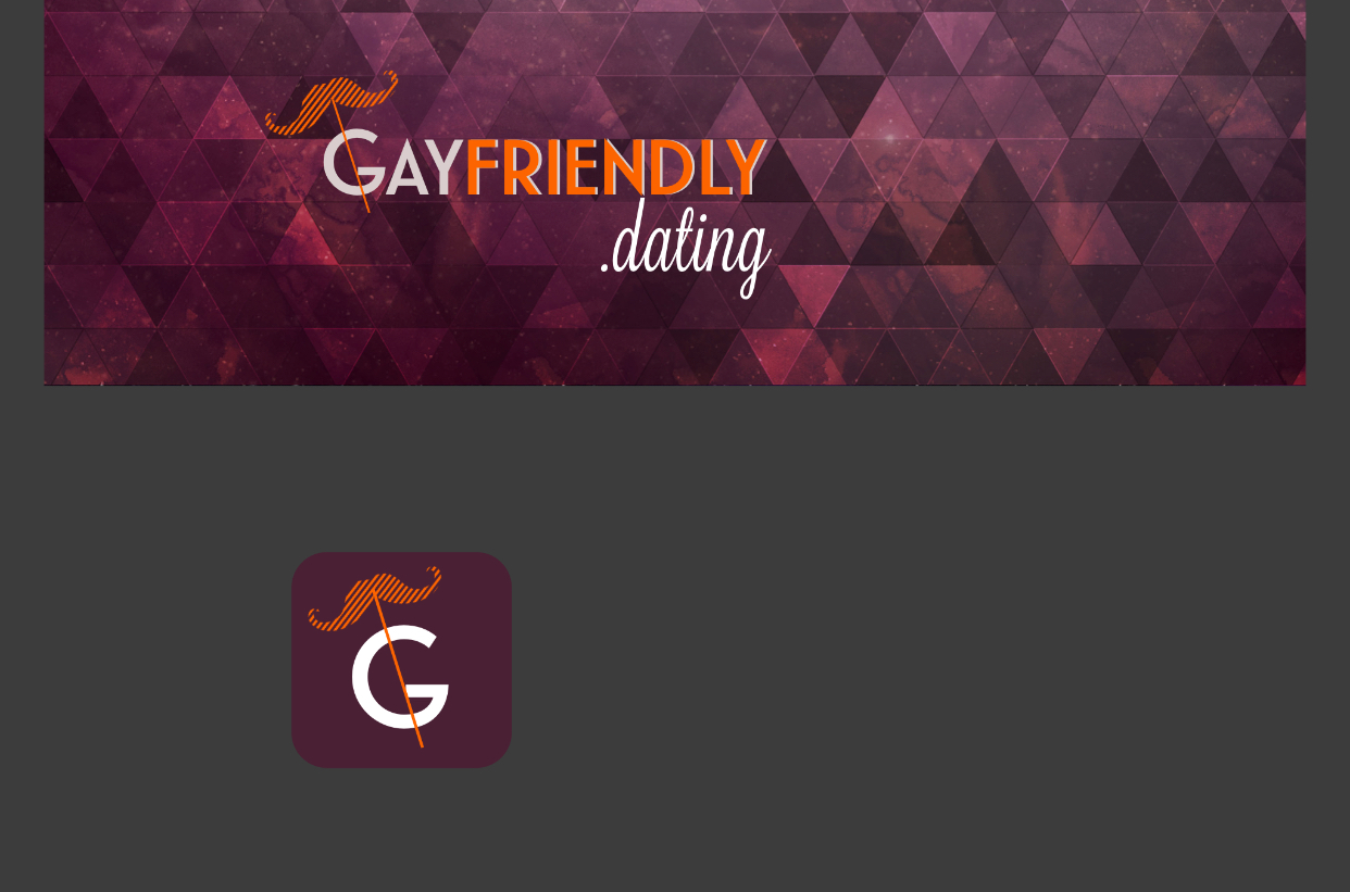 Разработать логотип для англоязычн. сайта знакомств для геев фото f_5185b521eca98f1a.jpg