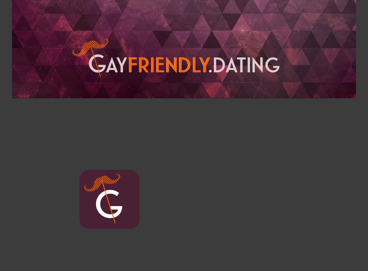 Разработать логотип для англоязычн. сайта знакомств для геев фото f_8075b521eb9a50db.jpg