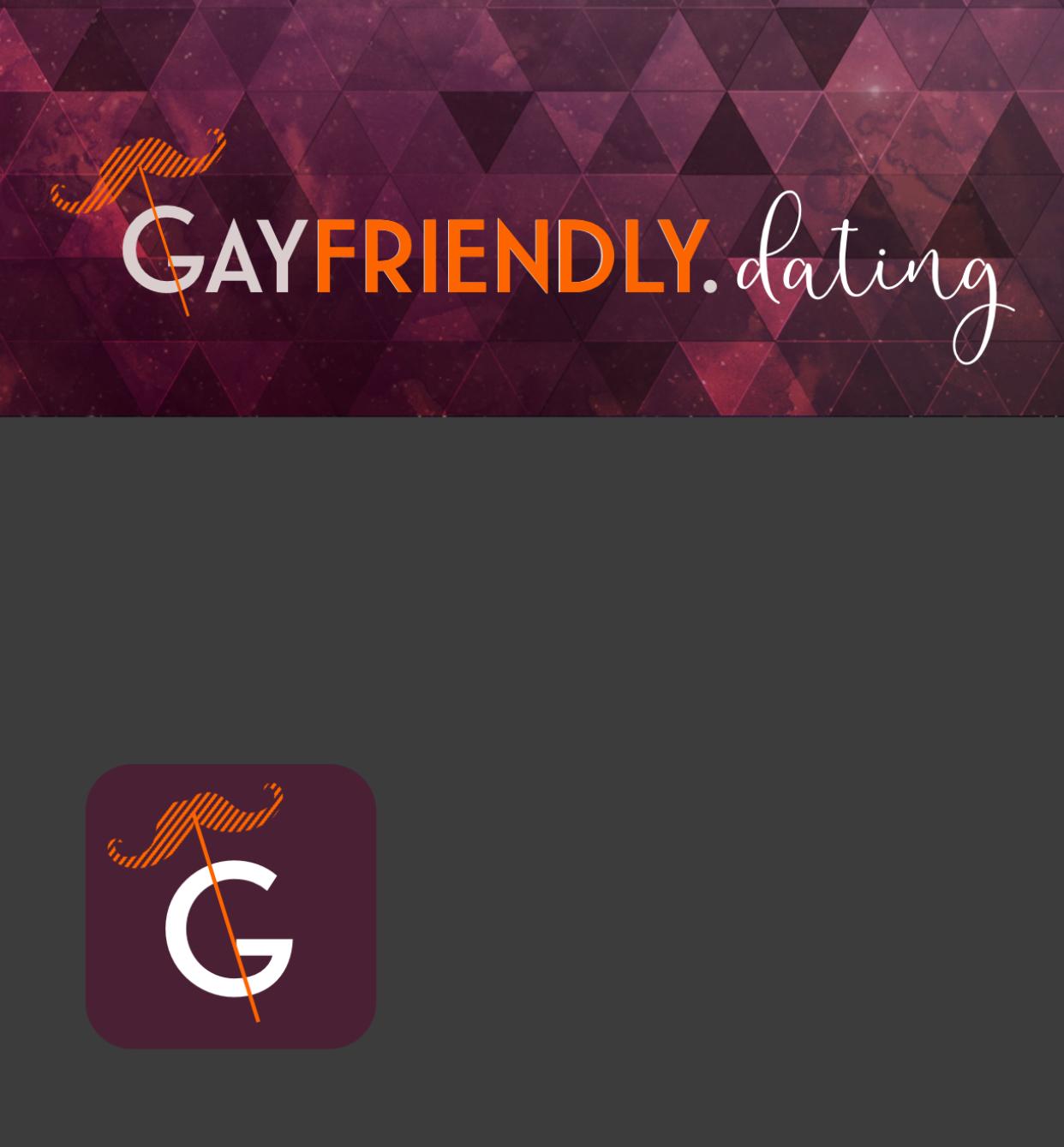 Разработать логотип для англоязычн. сайта знакомств для геев фото f_8455b523cdd995df.jpg