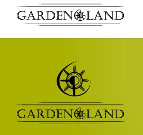 Создание логотипа компании Garden.Land фото f_1115986a26a1f368.jpg