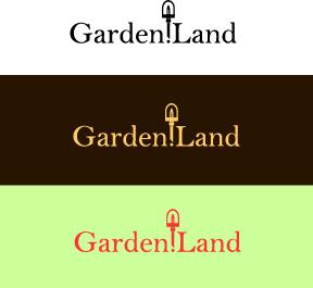 Создание логотипа компании Garden.Land фото f_5395986a22b7f45c.jpg