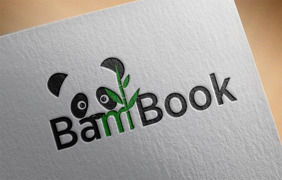 Логотип, фирменный стиль. фото f_9375bc4fdc9097b3.jpg