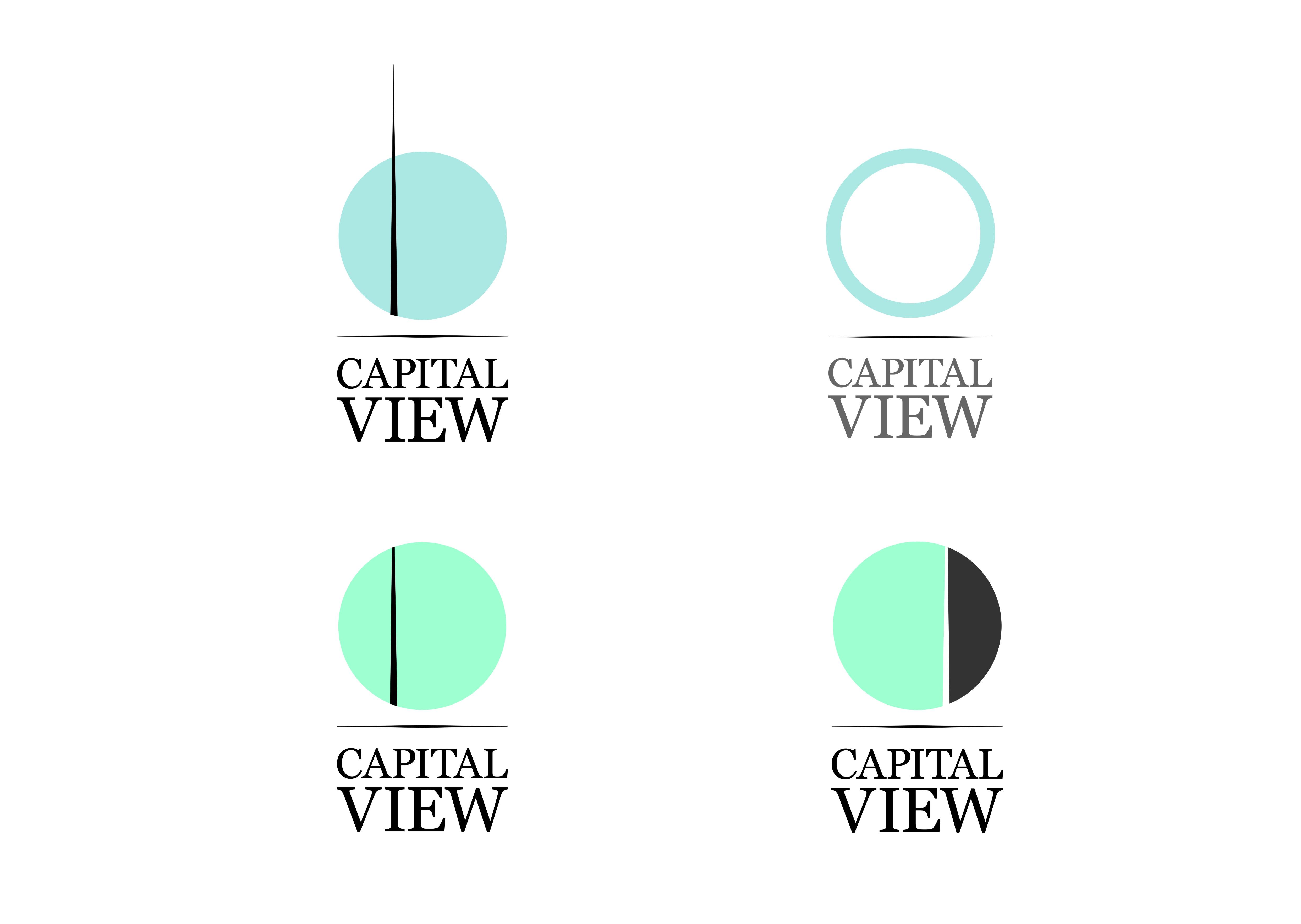 CAPITAL VIEW фото f_4fda09b9d6d3c.jpg