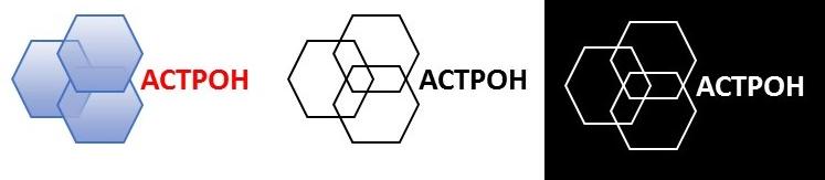 Товарный знак оптоэлектронного предприятия фото f_25853facc989d3e3.png