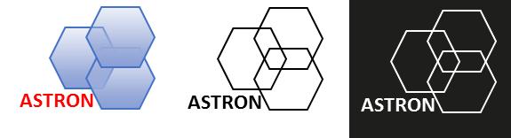 Товарный знак оптоэлектронного предприятия фото f_36053facc930dcfa.png