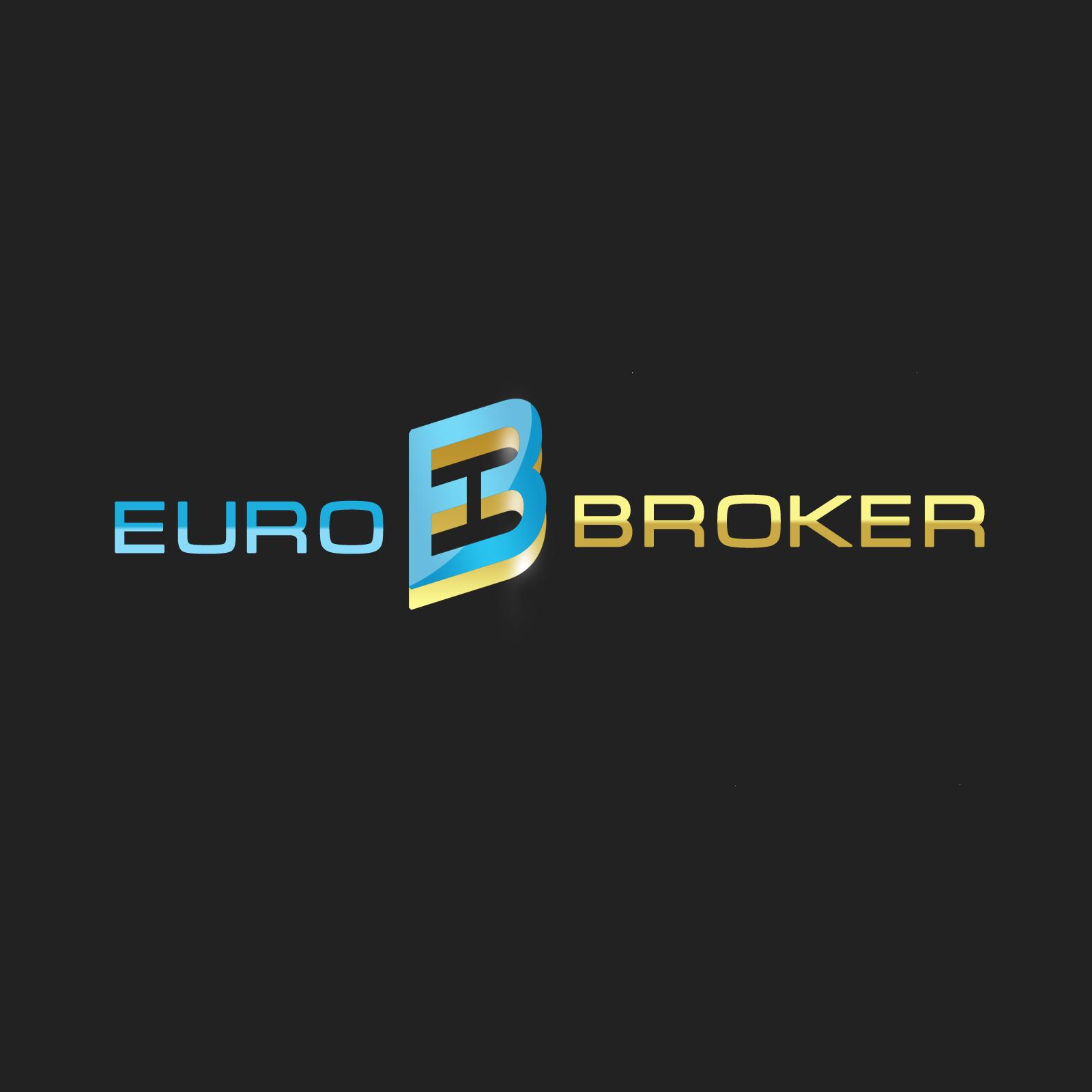 Разработка логотипа компании для сайта фото f_4bea99503f322.jpg