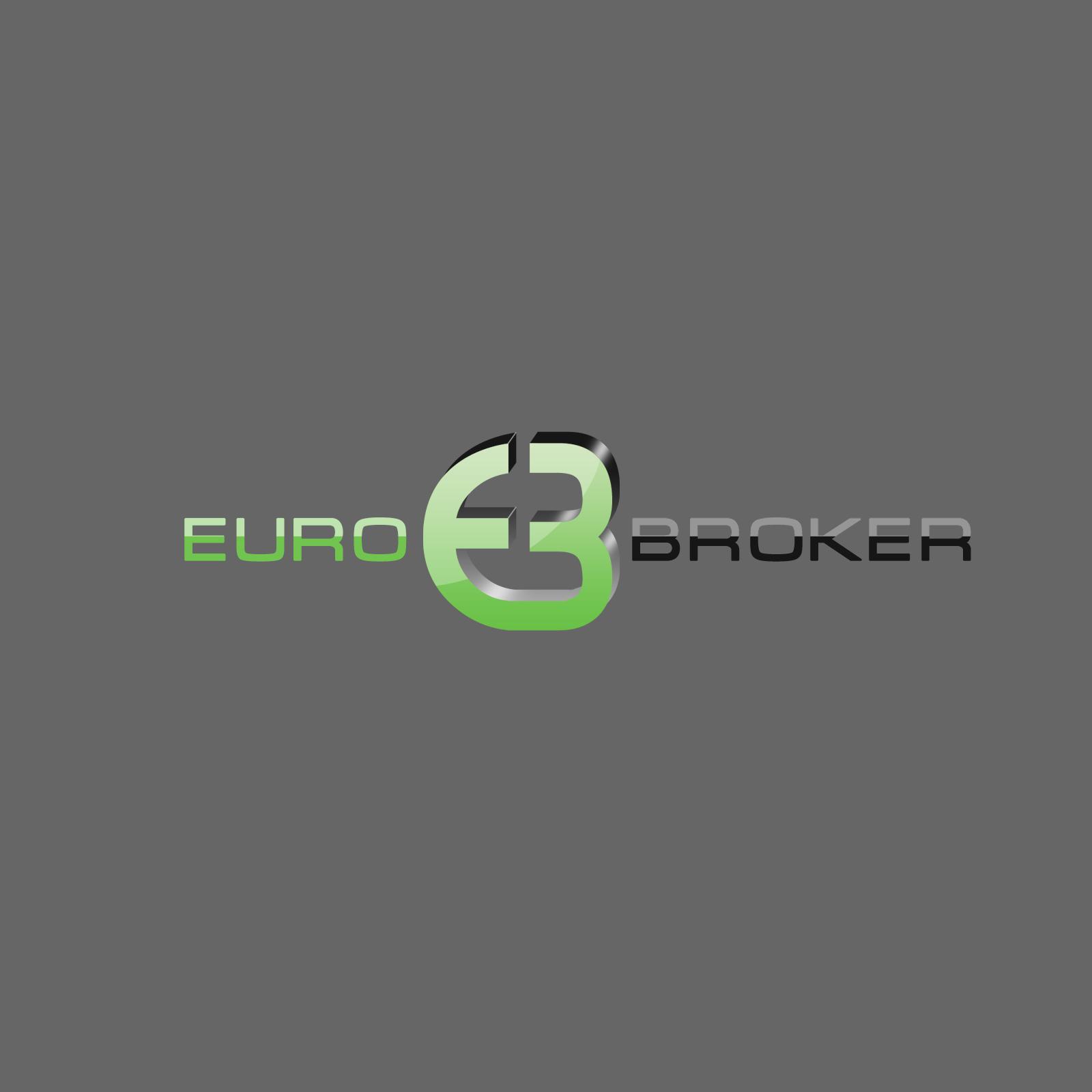 Разработка логотипа компании для сайта фото f_4beaa86801491.jpg