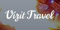 [ИВЕНТ] [ТУРИЗМ] Событийное туристическое агентство Vizit Travel