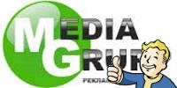 ПОЛИГРАФИЯ/РЕКЛАМА | Тексты для разделов услуг рекламного агентства Media Grupp