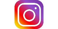 (EN) [IT] SMM продвижение в Instagram