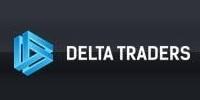 ПРОДАЮЩИЙ | ФИНАНСЫ, Инвестиционная компания Delta Traders