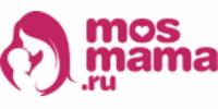ДЕТСКИЕ/ЖЕНСКИЕ | Полезные советы для сайта MosMama.ru