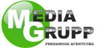 ПОЛИГРАФИЯ/РЕКЛАМА | РА Media Grupp