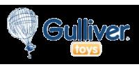 ДЕТСКИЕ | Интернет-магазин Gulliver-toys