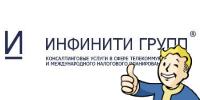 ФИНАНСЫ | Лонгрид про закон о контролируемых иностранных компаниях