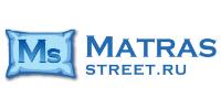 МЕБЕЛЬ/ТЕКСТИЛЬ | Интернет-магазин матрасов