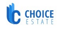 НЕДВИЖИМОСТЬ | Строительные объекты choice-estate.ru