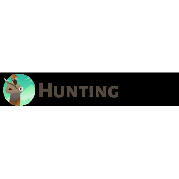 (EN) [HUNTING] [WEAPON] Статьи по теме охоты