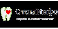 МЕДИЦИНА | Портал о стоматологии stom-info.ru