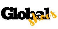 [ОБУВЬ] Интернет-магазин Global Shoes