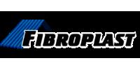СТРОИТЕЛЬНЫЕ МАТЕРИАЛЫ | Пластиковый шифер Fibroplast