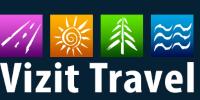 ТУРИЗМ | Туристическая фирма Vizit Travel