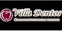 МЕДИЦИНА | Семейная стоматология Villa Dentos