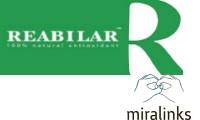 "MIRALINKS | МЕДИЦИНА, Препарат ""Реабилар"""