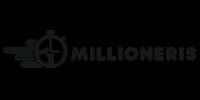 ТАКСИ, EN | Такси на Кипре millioneris.com