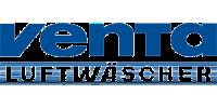 КЛИМАТИЧЕСКАЯ ТЕХНИКА | Раздел FAQ по технике Venta