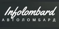 ЛОМБАРД | Авто ломбарды