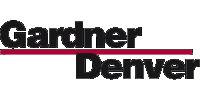 ПРОМЫШЛЕННАЯ ПРОДУКЦИЯ | Насосы Gardner Denver