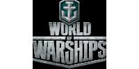 ИГРЫ | Обзорная статья об игре World of Warship