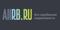 АНАЛИТИКА | НЕДВИЖИМОСТЬ/ТУРИЗМ, Более 400 статей о 9 странах для AllRB.ru