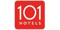 [АНАЛИТИКА] Про курорты, отели и города для 101hotels.ru