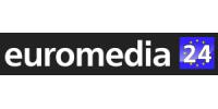 ПОЛИТИКА/БИЗНЕС | Новостной портал euromedia24.com