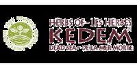 ЖЕНСКИЕ | Интернет-магазин косметики Kedem
