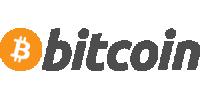 (EN) [CRYPTO] How to get bitcoin