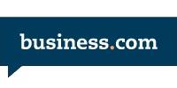 WEB, EN | Статьи на тему интернет-маркетинга