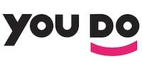 УСЛУГИ | Посадочные страницы YouDo.com