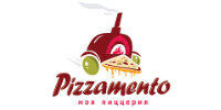 HORECA/ПИЩЕВЫЕ ПРОДУКТЫ | Пиццерия Pizzamento