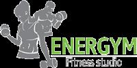 СПОРТ | Студия фитнеса Energym