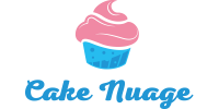 [ПИЩЕВЫЕ ПРОДУКТЫ] Описания тортов кондитерской Cake Nuage